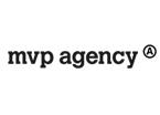 MVP agency