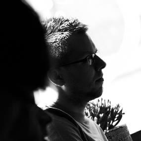 Marek Levák
