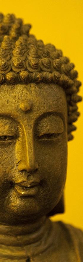 Maitrea magazín