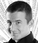 Vladimír Cibulka